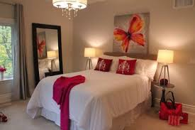 Pretty Guest Bedrooms - a little pink inspiration for october u2013 home trends magazine