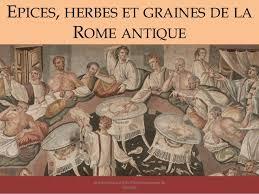 cuisine de la rome antique luxembourg creative 2017 la cuisine de nos ancêtres