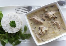 cuisine blanquette de veau cuisine blanquette de veau food and drink complete