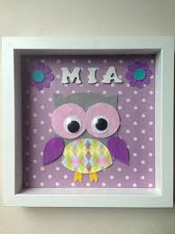 handmade personalized gifts handmade personalized frame name newborn gift new baby