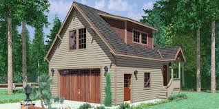 apartments over garages floor plan tidy garage studio 8172lb architectural designs house plans