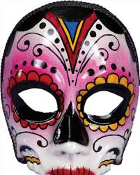 day of the dead day of the dead costumes u0026 accessories