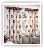 Curtains Online Shopping Coronation Mustard Curtains In Gorgeous Mustard Yellow With