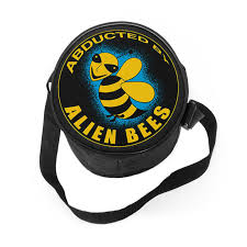 Alien Bees Lighting Paul C Buff Inc Alienbees Single Light Carrying Bag