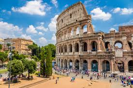 tickets for colosseum roman forum and palatine hill