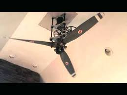 Airplane Ceiling Fan With Light Airplane Ceiling Light Best Of Home Depot Ceiling Fans With Lights