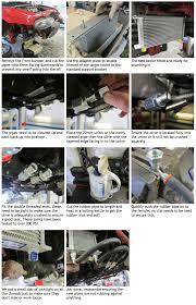 autolusso oil coolers