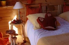 chambres d hote lozere cabanes et chambres d hôtes cévennes et lozère 48