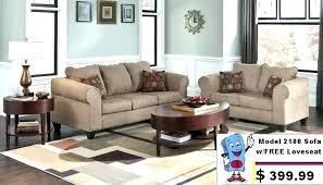 microfiber sofa and loveseat precious leather sofa and loveseat photos gradfly co