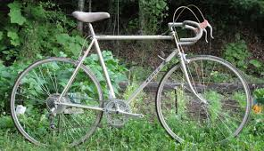 peugeot for sale canada vintage road bicycle collectability