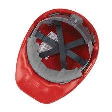 cloth headbands terry cloth sweatband headwear ergodyne