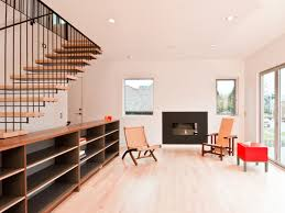 Staircase Design Inside Home Minimalist Nice Design House U0027s Stairs Designing That Can Be