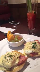 mimis thanksgiving dinner mimi u0027s cafe at 7133 n academy blvd colorado springs co the