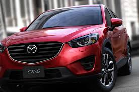 mazdas 2016 2016 mazda cx 5 first look motor trend