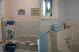 bathroom staging ideas how do i stage my bathroom home staging oakville burlington