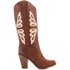 womens boots marshalls shoes boots