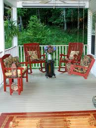 Front Patio Chairs by Front Porch Patio Furniture Ideas Home Design Ideas