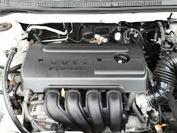 Auto Engine Repair Estimates by Auto Repair Estimates Logos Automotive Repair