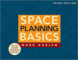 space planning program space planning basics mark karlen 9780470231784 amazon com books