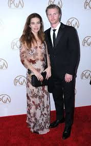 y u0026r couple amelia heinle and thad luckinbill are divorcing