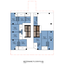 floor plans hanston square properties