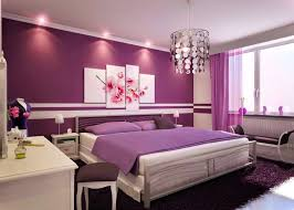bedroom choose the best bedroom colors purple with modern red