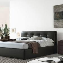 74 best bedroom furniture images on pinterest bedroom furniture