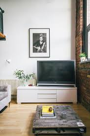 Simple Tv Stands 87 Best Living Room Images On Pinterest Home Live And Tv Units