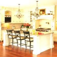 inexpensive kitchen wall decorating ideas kitchen decoration category 25 best of rate pics islands