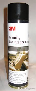 car upholstery cleaning prices 3m car care launches interior car detailing service india