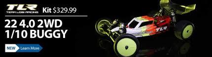 rc electric cars monster trucks buggies short trucks