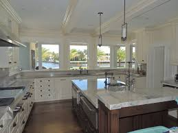 west indies home decor new british west indies style renovation traditional kitchen