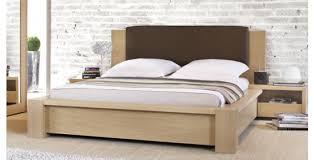 chambre mobilier de mobilier de lit beau chambre a coucher 3 newsindo co