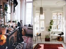 Home Decor Stores Denver Bedroom White Bedroom Furniture Eclectic Boho Decor Bohemian Bed