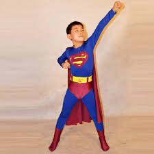 Superman Halloween Costume Toddler Compare Prices Superman Costume Children Shopping Buy