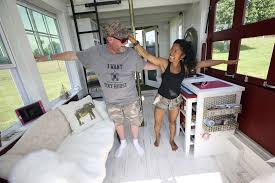 tyny houses fairgrounds to host big festival of tiny houses new jersey herald