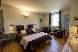 chambre d hote cap d ail chambre chambre d hote cap d ail beautiful impressionnant chambre d