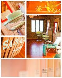 Home Salon Decorating Ideas 83 Best Salon Ideas Images On Pinterest Salon Ideas Beauty