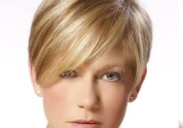 short hairstyles as seen from behind short simple hairstyle medium hair styles ideas 28232