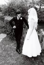 8 best 60s shoot images on pinterest bridal dresses 1960s