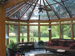 four seasons sunrooms of ann arbor kitchens and bathrooms