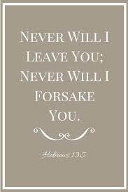 encouraging bible verses free printables short verses