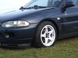 mitsubishi colt turbo interior denny jdm 1995 mitsubishi colt specs photos modification info at