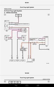 wiring diagram for a 5 pin relay ireleast readingrat net new how