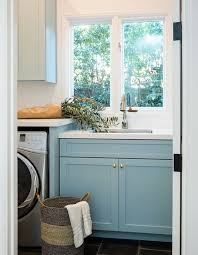 kitchen laundry ideas 135 best farmhouse laundry images on laundry rooms