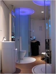 blue bathroom ideas home interior design pictures of gg118 idolza