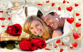 valentine u0027s day photo frames android apps on google play