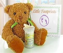 Infant Loss Gifts Perfect Memorial Gift Ideas U2013 Tortolita