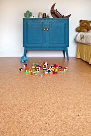 Wohnzimmer M El Restposten Die Besten 25 Kork Bodenbelag Ideen Auf Pinterest Kork Fußboden