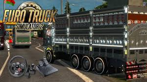 2015 model yeni cekici tir volvo fh 12 fh 16 camion trucks 12 ets 2 kamyon simülasyon türk simülasyon oyunları simülatörler